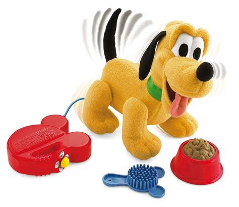 wag walking price fisher price walk and wag pluto top toys of 2017