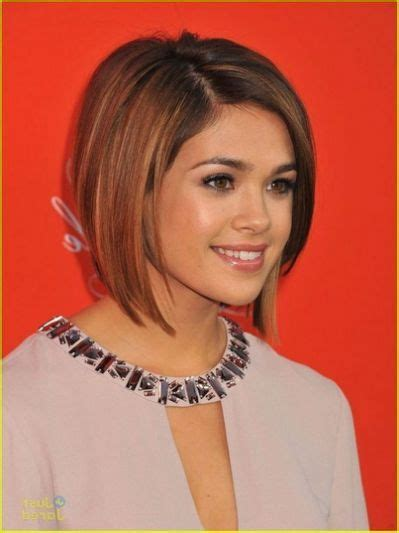 10 best short hair cuts for kids age 10 12 images on