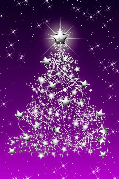 wallpapers christmas zedge zedge christmas wallpaper best toys collection