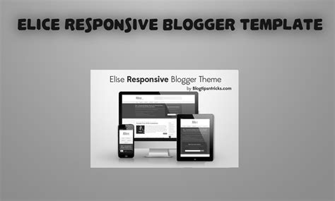 template generator blogger stunning custom blogger template generator contemporary