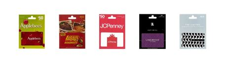 Amazon Gift Cards On Sale - baby deal finder deals from around the web on everything maternity baby and kids