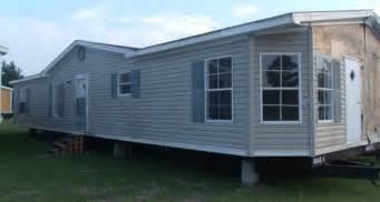 repo mobile homes 22 decorative manufactured homes repo kaf mobile homes