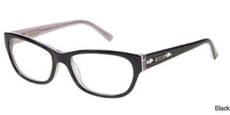 buy guess gu2344 frame prescription eyeglasses