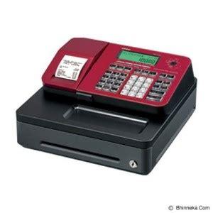 Stok Terbatas Casio Se S400 Register Mesin Kasir S400 mesin kasir casio se s100 register harga mesin kasir murah indoniaga 082257061111