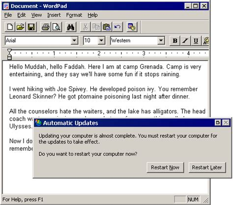 Resume Interrupted App Resume Interrupted Mac App Store