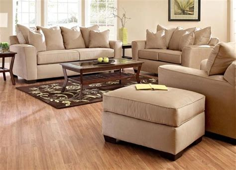 Living Rooms Sets For Sale 3 Living Room Sets For Sale Living Room