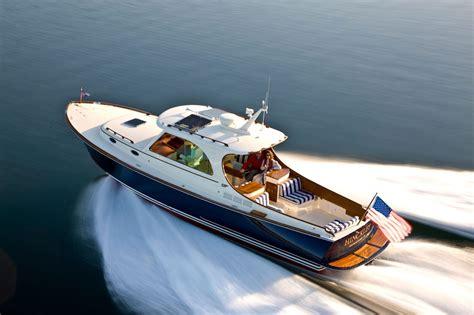 hinckley picnic boat picnic boat 37 mkiii hinckley yachts