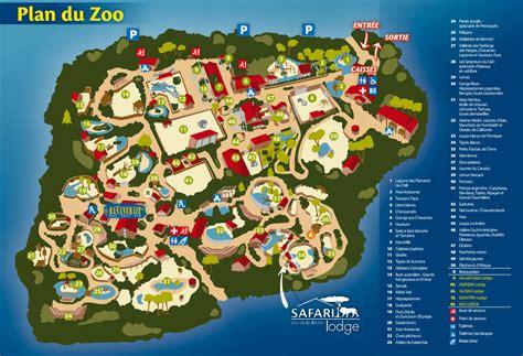 zoo de la fleche hotel 820 zoo de la fl 232 che guide et infos pratiques animaux