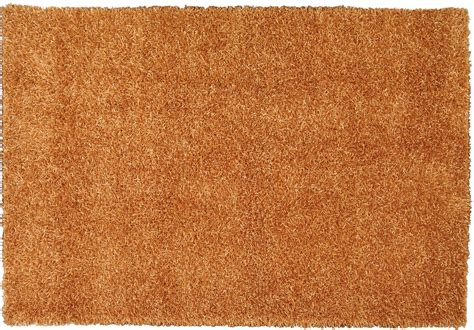 wissenbach teppich wissenbach lambada caramel teppich hochflor teppich bei