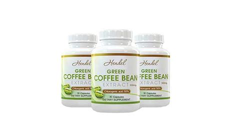 Hendel Green Coffee Been Exitox A hendel green coffee bean extract reviews sandeepweb