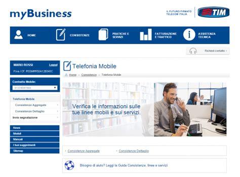 mobile impresasemplice it consistenze mobile impresa semplice