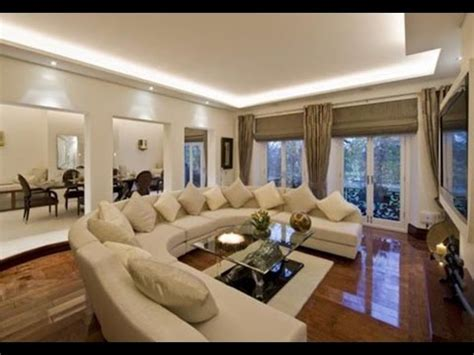 fabulous curved sectional sofa design   living room