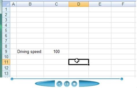 excel tutorial animation excel if statement search text string