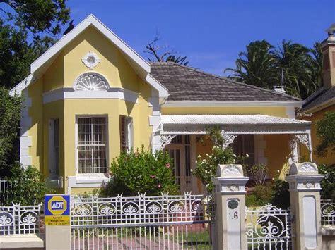 medium house design south african architectects medium house plans joy studio design gallery best design