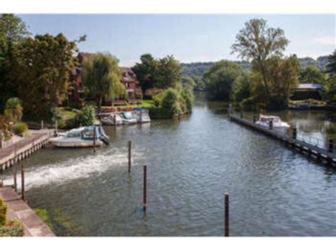 buy house in marlow 4 bedroom terraced house for sale in marlow mill mill road marlow sl7