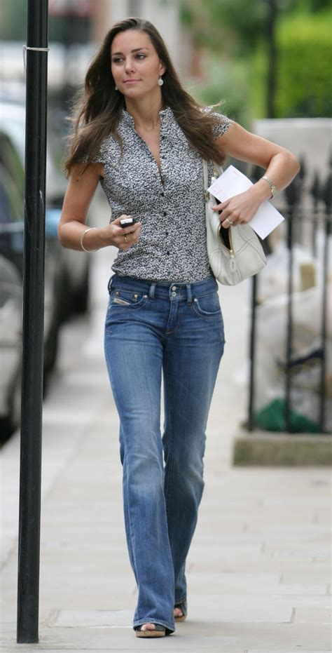 kate middleton style fashion yesterday celebrity style kate middleton in diesel