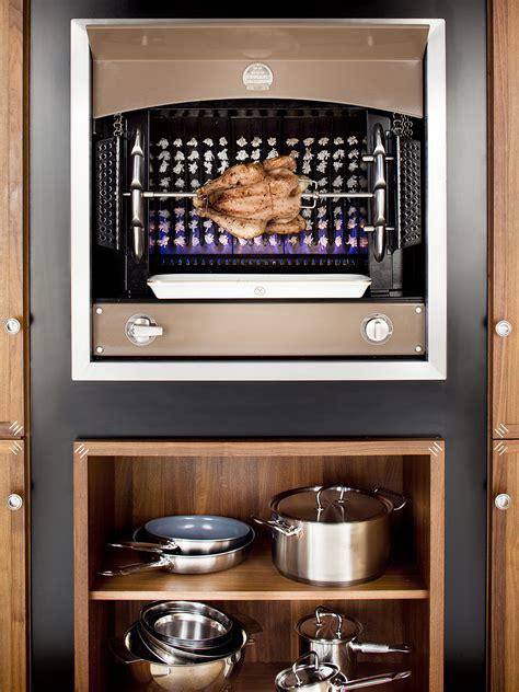cuisine design rotissoire davaus cuisine design rotisserie avec des id 233 es