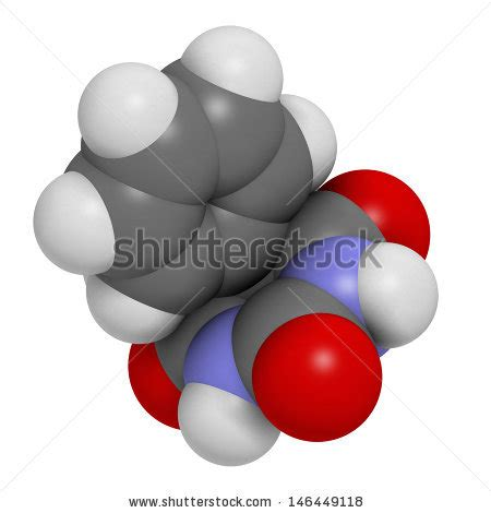 Barbiturates Also Search For Barbiturates Stock Images Royalty Free Images Vectors