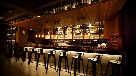 speakeasy bar 13 speakeasy bars in the klang valley region