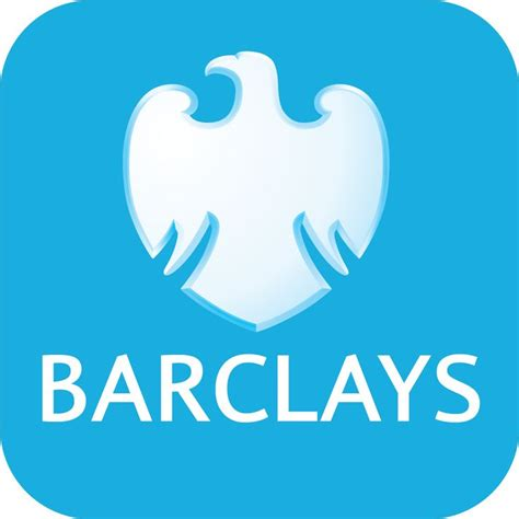 i bank barclays 8 best images about barclays logos and emblems on