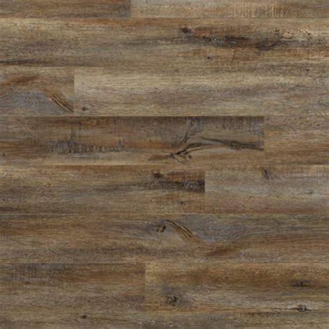Evoke Luxury Vinyl Flooring - shop for evoke vinyl lvt page esl hardwood floors