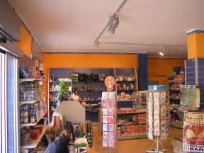 arredamento edicole arredi per edicole e cartolerie ab arredamenti negozi