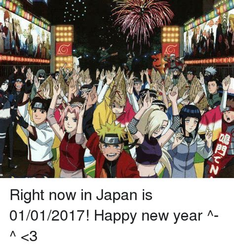 funny 2017 happy new year memes of 2017 on sizzle