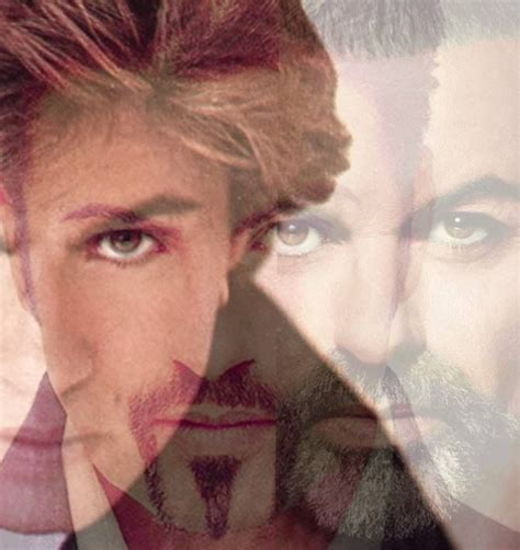 george michael crushes then and now pinterest 17 best ideas about george michael songs on pinterest