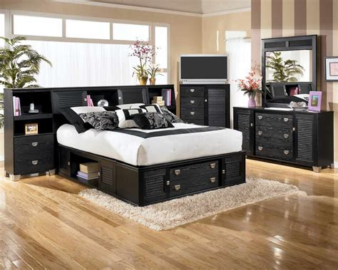 unique bedroom designs master bedroom decorating ideas