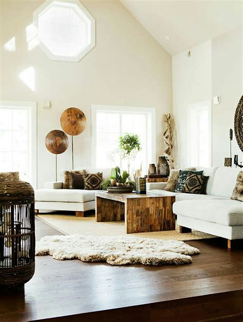 Modern Living Room Photos Free Modern Boho Interiors Colorful Layered And Modern Spaces