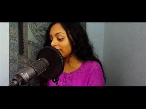 ar rahman nenjukulle song mp3 download nenjukulle a r rahman tamil song cover youtube