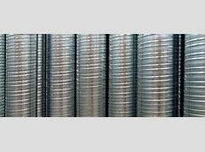 HVAC Equipment Since 1947 | Kansas City HVAC Equipment ... Kcmo