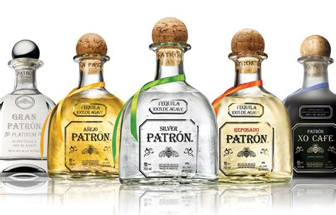 best patron tequila amvyx is the distributor of patr 243 n premium tequila amvyx