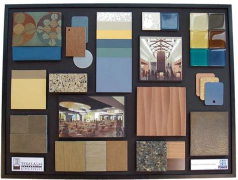 interior design presentation board layout what a pretty little presentation board interiors