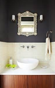 Cloakroom Bathroom Ideas by Cloakroom Bathroom Ideas