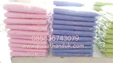 Handuk Kecil Untuk Souvenir grosir handuk murah berkualitas 08533 674 3079 jual handuk murah di surabaya grosir