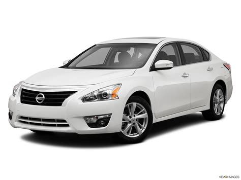 nissan altima engine price nissan altima review coupe hybrid engine color price