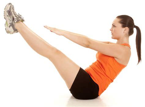 alimentazione per crescita muscolare alimentazione come aumento massa muscolare team commando
