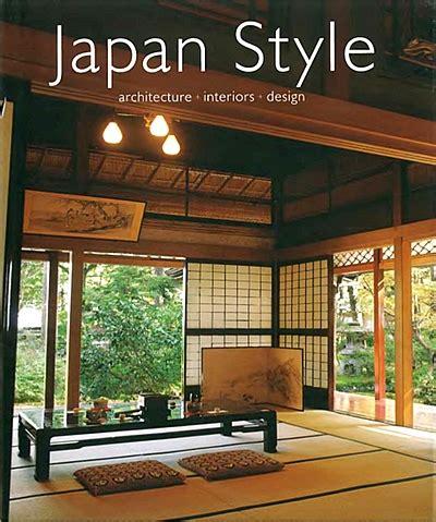 japan home design magazine japan style architecture interiors design 187 pdf