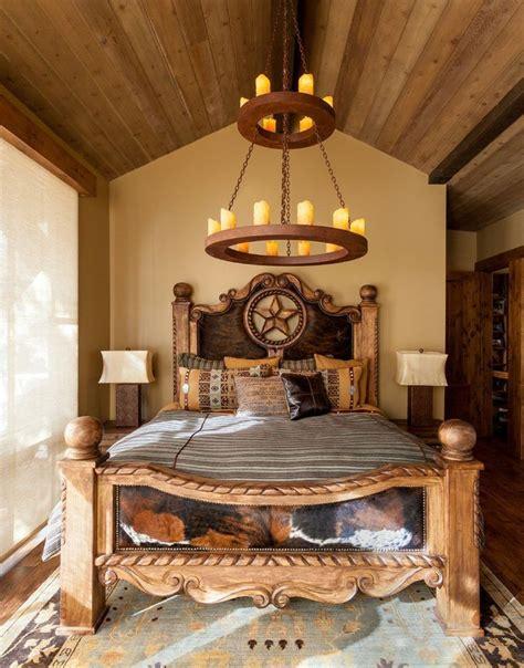 Western Bedroom Designs 17 Beste Afbeeldingen Western Bedroom Op Westerse Meubels Cowboys En Western