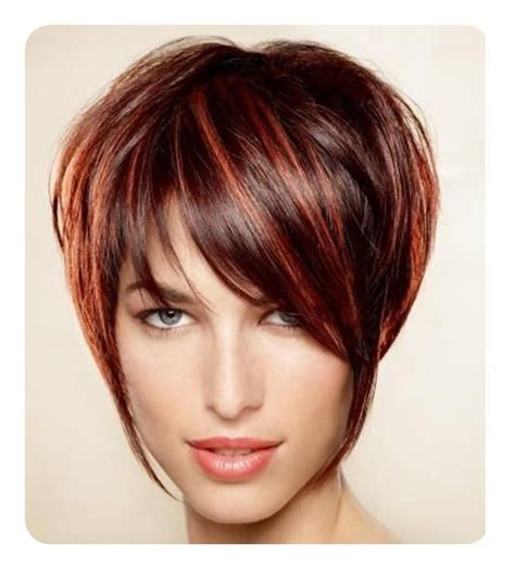 best highlights for pixie dark brown hair 69 beautiful chestnut hairstyles to make your look pop