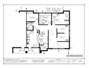 Chiropractic Office Floor Plans by Chiropractic Office Floor Plan Semi Open Adjusting And