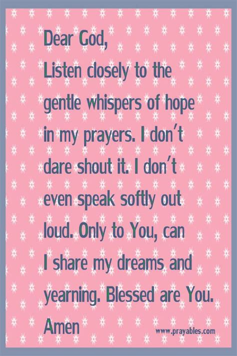 printable prayer quotes 17 best images about prayers on pinterest prayer for