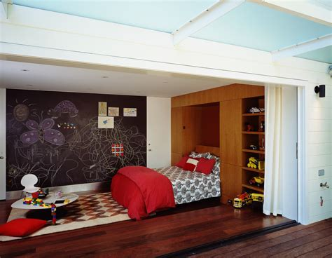 murphy beds for sale innovative murphy beds for sale in bedroom modern with