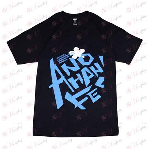 T Shirt Spiderman25 unheard nickname t shirt black costume