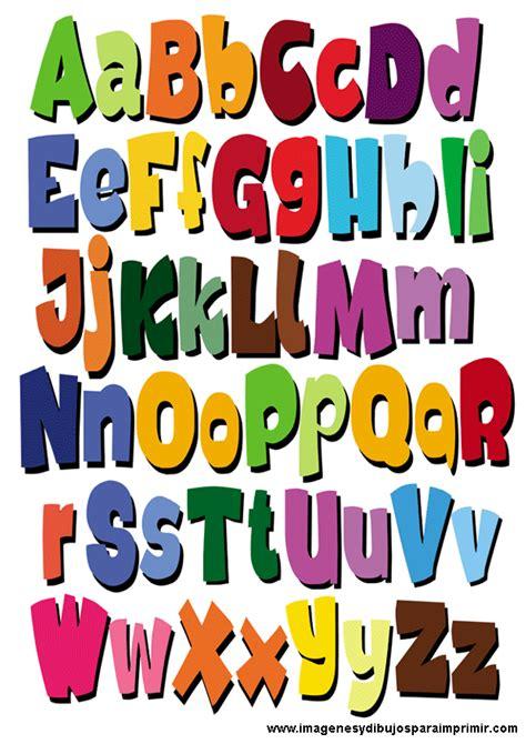 moldes de letras mayusculas y minusculas para imprimir y recortar abecedario con mayusculas y minusculas para imprimir