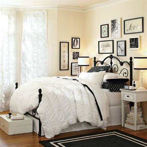 seventeen bedroom ideas 24 teenage girls bedding ideas decoholic
