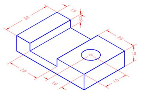 simple cad online 4 1 1 other drawing views solidworks tutor