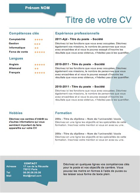 resume template docx technical engineering resume brilliant