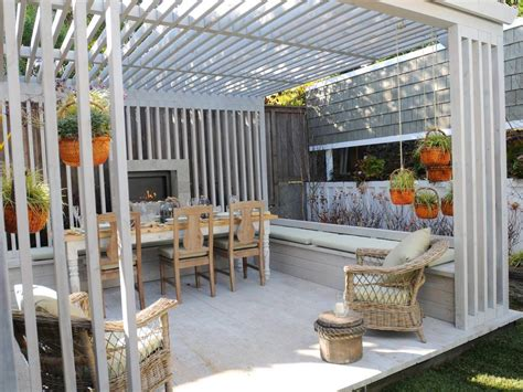 Outdoor Dining Room Design Ideas 26 Outdoor Dining Room Designs Decorating Ideas Design